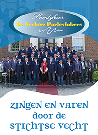 parlevinkers-dvd_kl